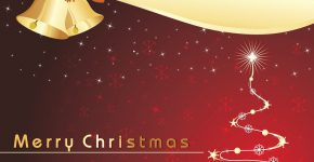 background-for-merry-christmas-celebration_zkr4sjod_l